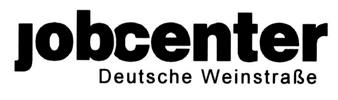 jobcenter _logo